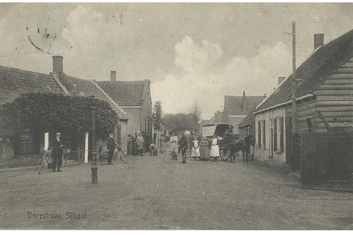 dorpsstraat1906-001