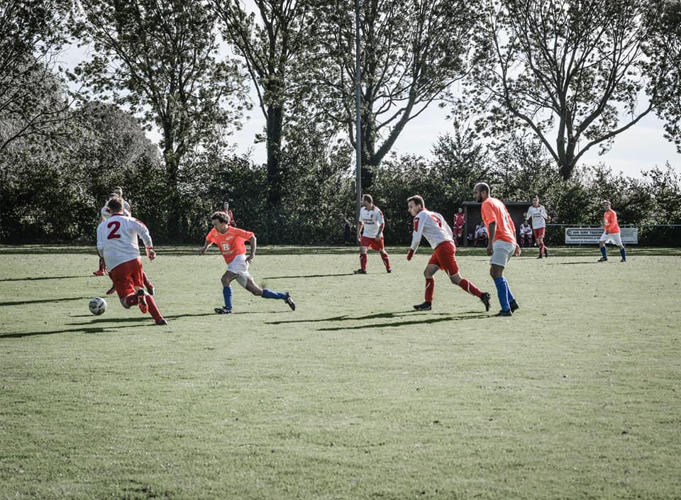 Voetbal-seolto-VOV-01